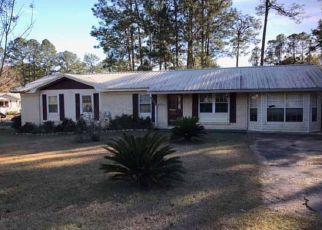 Foreclosure  id: 4236700