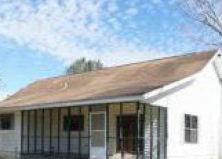 Foreclosure  id: 4236710