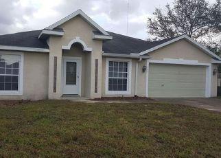 Foreclosure  id: 4236721