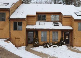 Foreclosure  id: 4236728