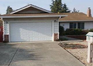 Foreclosure  id: 4236737