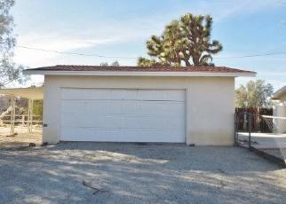 Foreclosure  id: 4236738