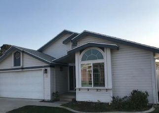 Foreclosure  id: 4236746