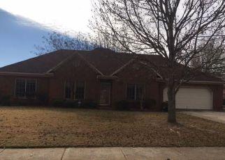 Foreclosure  id: 4236769