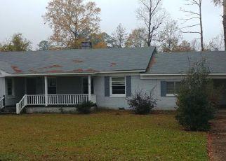 Foreclosure  id: 4236777