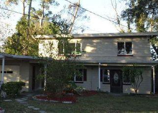 Foreclosure  id: 4236838