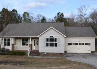 Foreclosure  id: 4236914