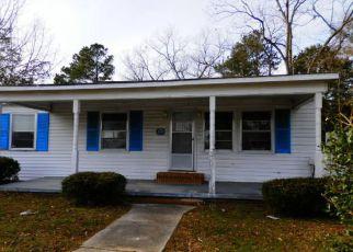 Foreclosure  id: 4236919