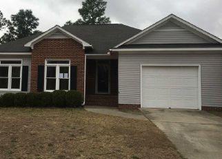 Foreclosure  id: 4236921