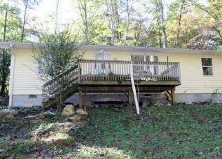 Foreclosure  id: 4236931