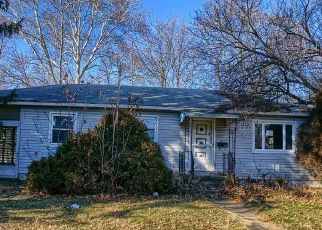 Foreclosure  id: 4236961
