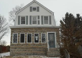 Foreclosure  id: 4236967