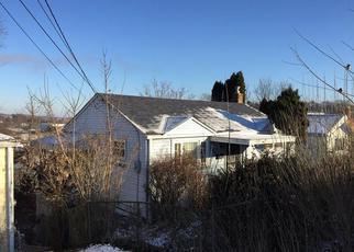 Foreclosure  id: 4236986