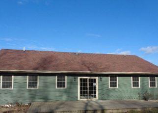 Foreclosure  id: 4237014