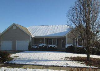 Foreclosure  id: 4237092