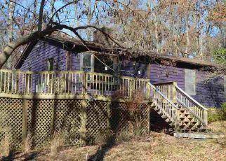 Foreclosure  id: 4237093