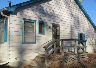 Foreclosure  id: 4237097
