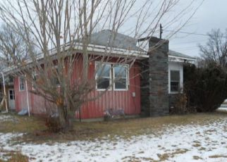 Foreclosure  id: 4237112
