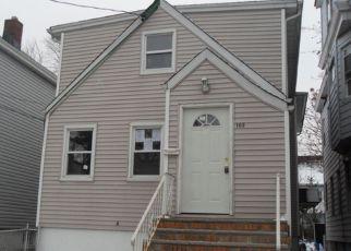Foreclosure  id: 4237171