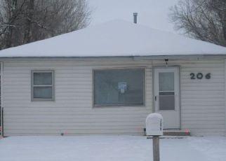 Foreclosure  id: 4237237