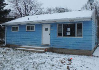 Foreclosure  id: 4237238