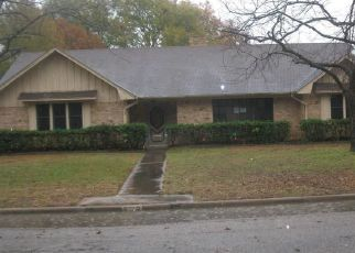 Foreclosure  id: 4237264