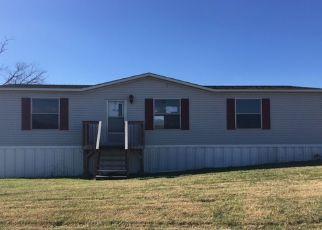 Foreclosure  id: 4237288