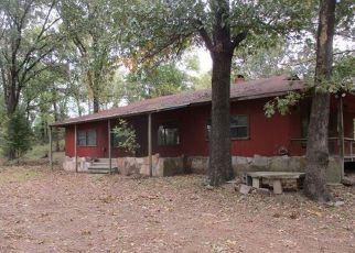 Foreclosure  id: 4237309