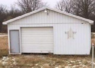 Foreclosure  id: 4237320