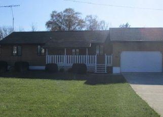 Foreclosure  id: 4237329
