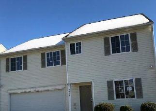 Foreclosure  id: 4237334
