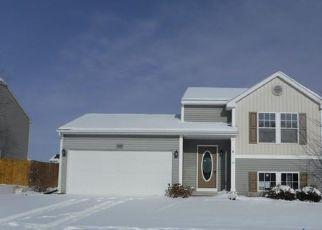 Foreclosure  id: 4237383