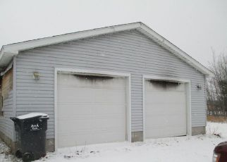 Foreclosure  id: 4237390