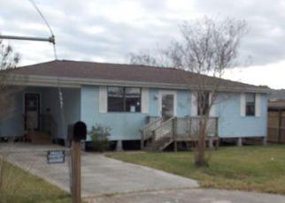 Foreclosure  id: 4237410
