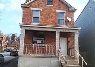 Foreclosure  id: 4237412