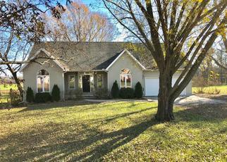 Foreclosure  id: 4237417