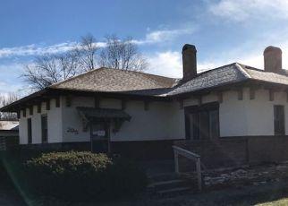 Foreclosure  id: 4237444