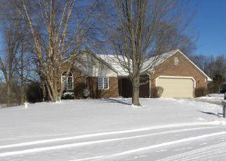 Foreclosure  id: 4237446