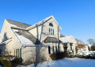 Foreclosure  id: 4237451