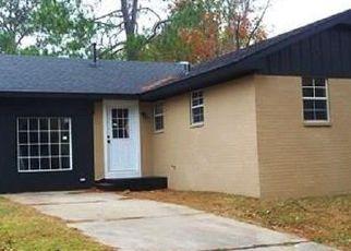 Foreclosure  id: 4237460