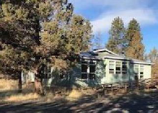 Foreclosure  id: 4237466