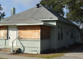 Foreclosure  id: 4237477