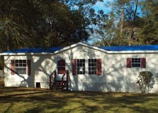 Foreclosure  id: 4237492