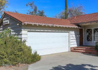 Foreclosure  id: 4237514