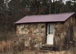 Foreclosure  id: 4237518