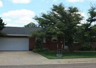 Foreclosure  id: 4237554