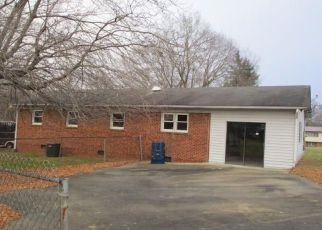 Foreclosure  id: 4237559