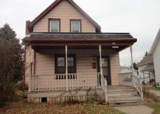 Foreclosure  id: 4237580