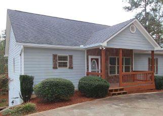 Foreclosure  id: 4237608