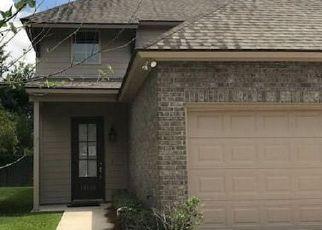 Foreclosure  id: 4237966